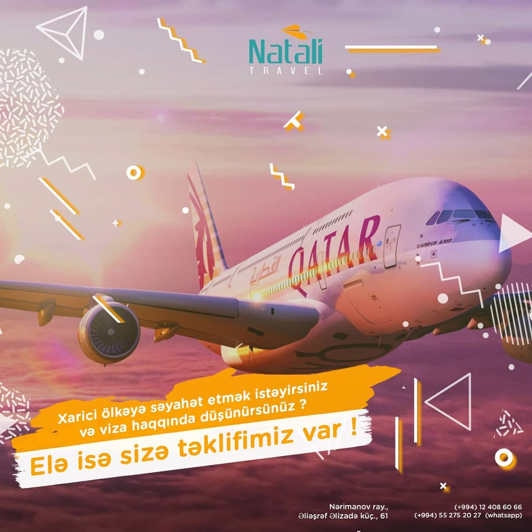 DO YOU WANT TO TRAVEL TO A FOREİGN COUNTRY AND THİNK ABOUT A VİSA?